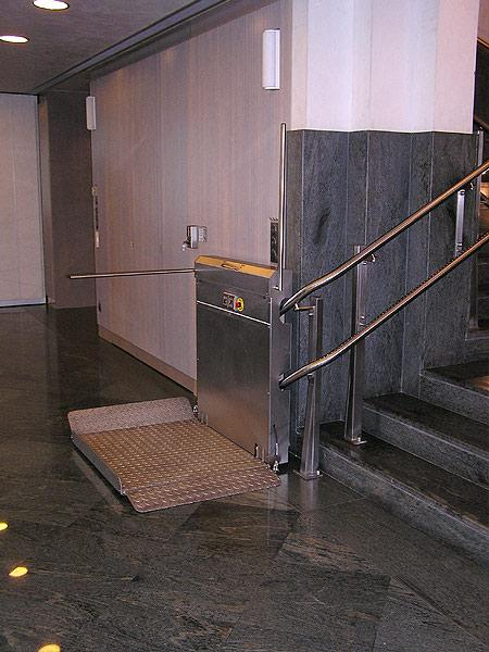 Engelli Platformu