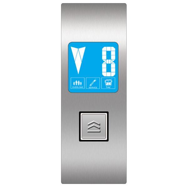 Asansör butonları fiyatları