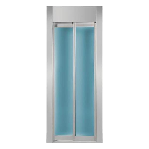 Automatic Elevator Door With Glass Elevator Manufacturing And